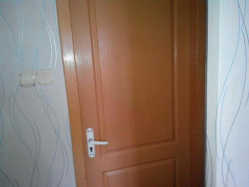 1 комнатная гостинка, Харьков, ХТЗ, Мира (Ленина, Советская) (497913 4)