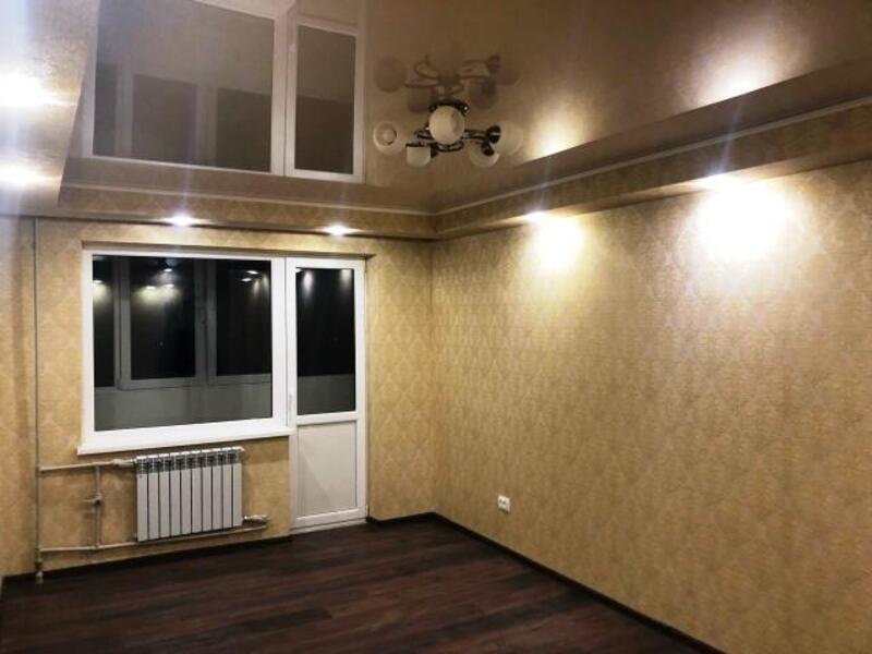 2 комнатная квартира, Харьков, Салтовка, Академика Павлова (497914 5)