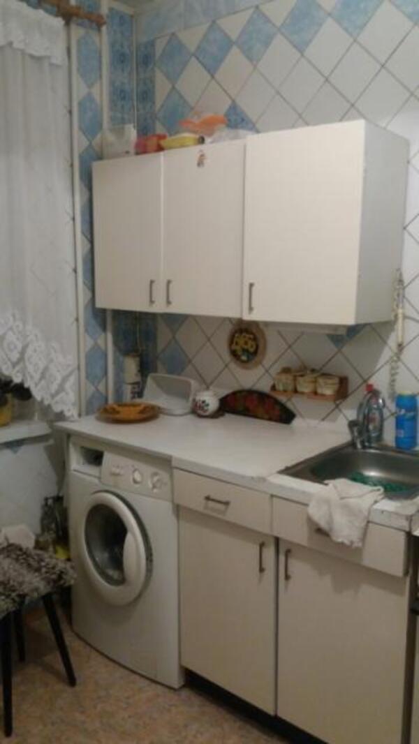 2 комнатная квартира, Харьков, Салтовка, Тракторостроителей просп. (497933 10)
