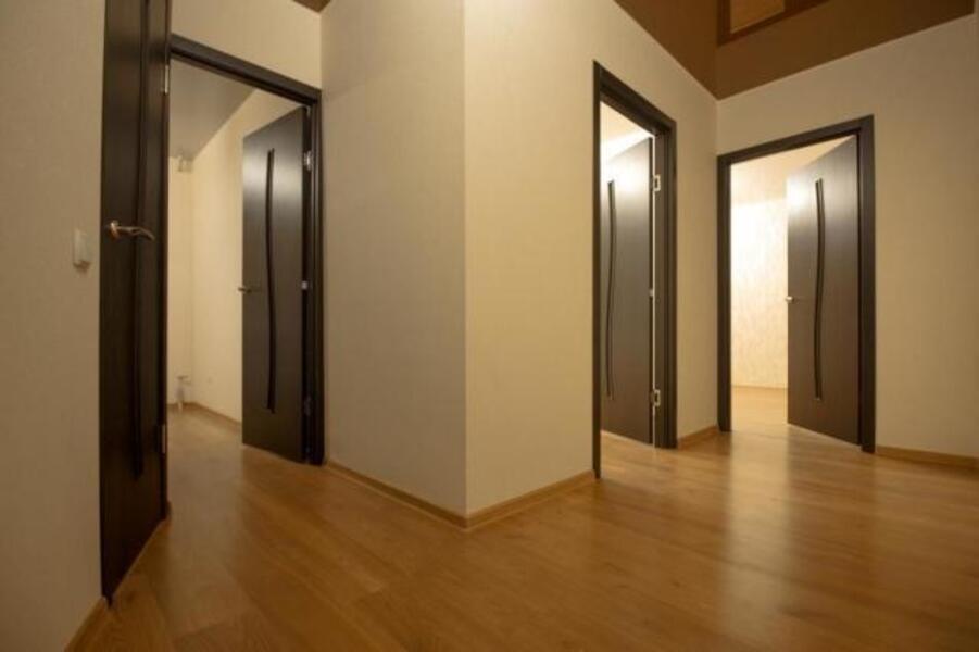 2 комнатная квартира, Харьков, Гагарина метро, Гагарина проспект (498007 10)