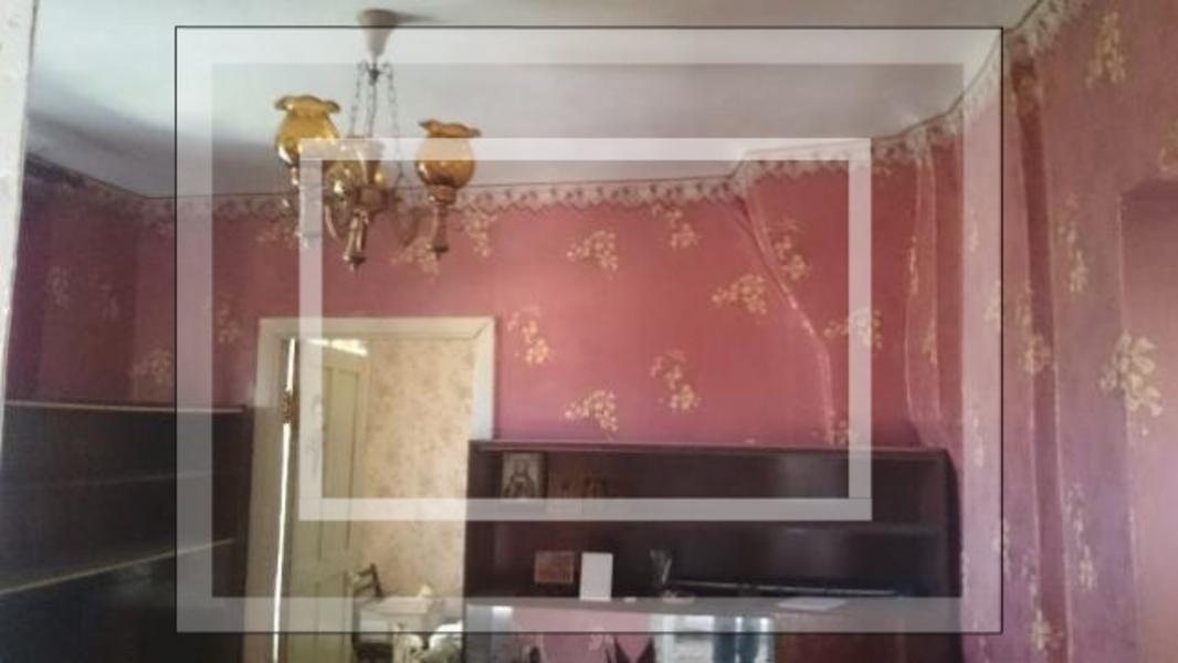 Квартира, 3-комн., Изюм, Изюмский район, Победы ул. (Красноармейская)
