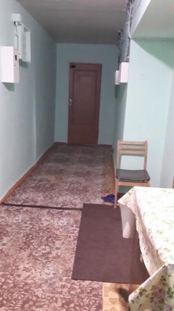 2 комнатная квартира, Харьков, Павлово Поле, Космонавтов (498056 10)