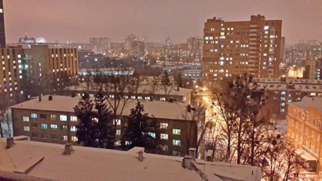 2 комнатная квартира, Харьков, ПАВЛОВКА, Клочковская (498056 6)