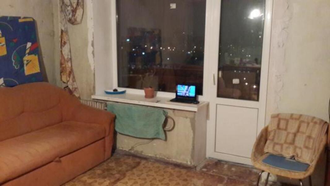 2 комнатная квартира, Харьков, ПАВЛОВКА, Клочковская (498056 7)