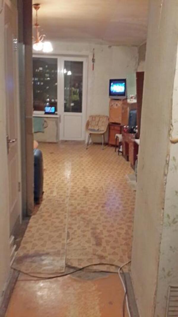 2 комнатная квартира, Харьков, ПАВЛОВКА, Клочковская (498056 8)