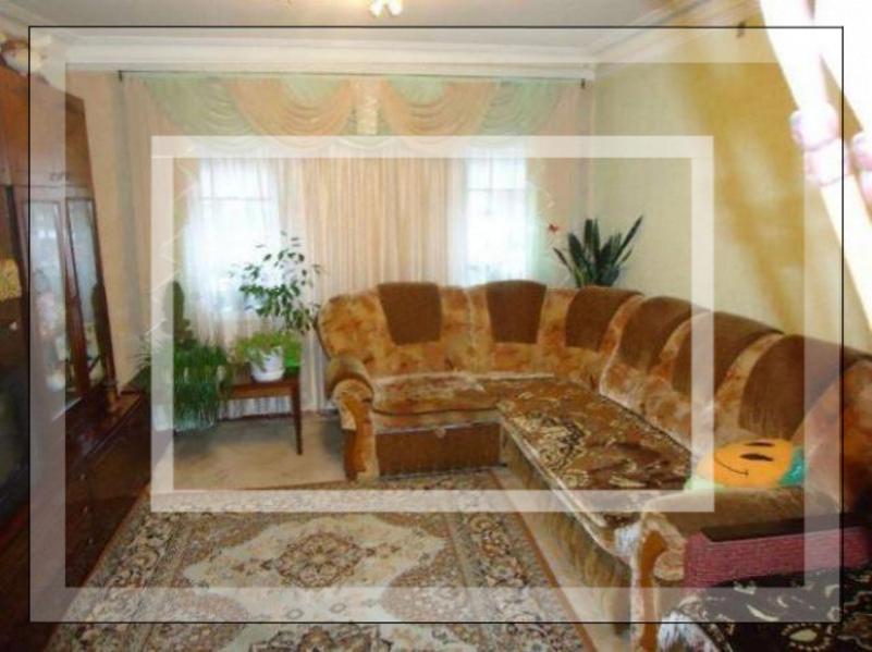 2 комнатная квартира, Харьков, Гагарина метро, Гагарина проспект (498071 6)