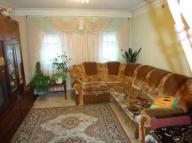 7-комнатная квартира, Харьков, Защитников Украины метро, Московский пр-т