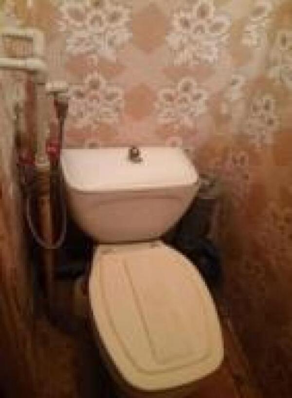 1 комнатная гостинка, Харьков, Новые Дома, Ощепкова (498077 10)