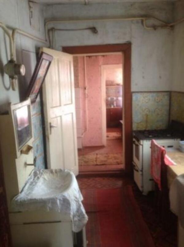 Квартира, 2-комн., Харьков, Одесская, Костычева