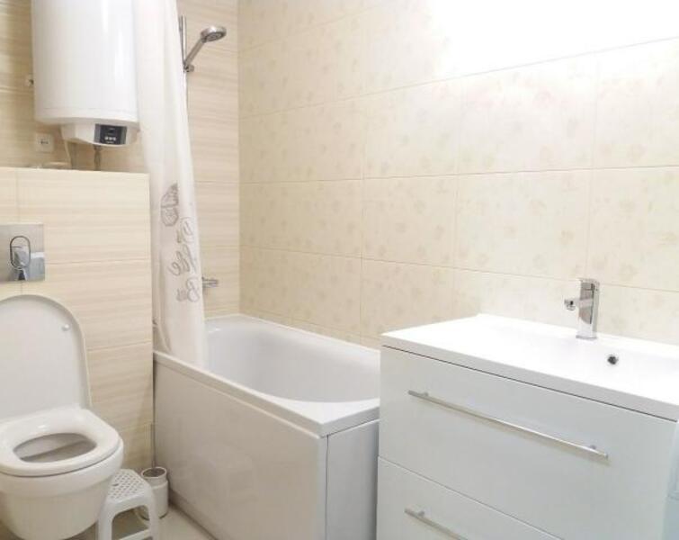 2 комнатная квартира, Харьков, Сосновая горка, Клочковская (498161 5)