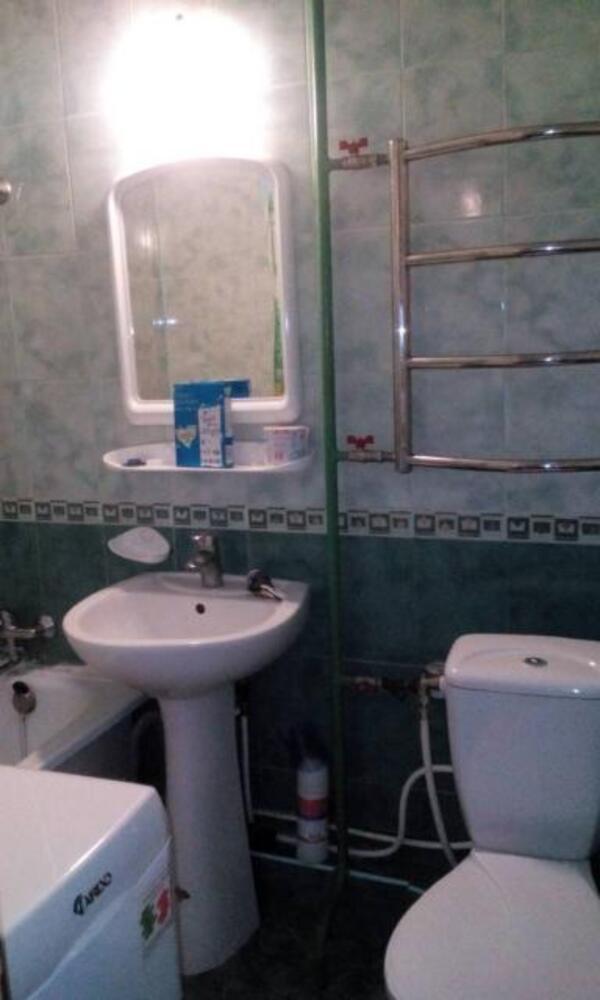 3 комнатная квартира, Харьков, Холодная Гора, Семинарская (Володарского) (498163 10)