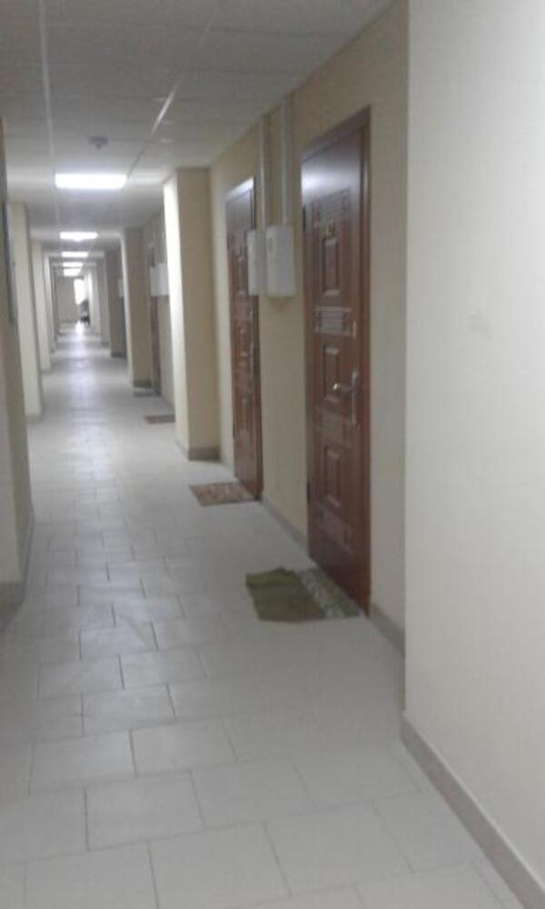 1 комнатная гостинка, Харьков, Южный Вокзал, Малогончаровская (498168 1)
