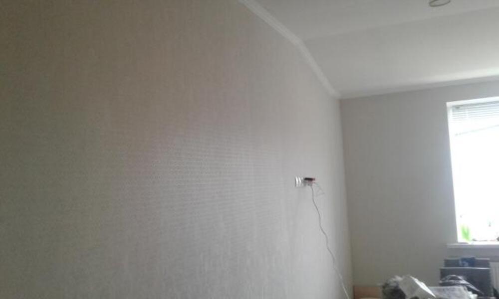 1 комнатная гостинка, Харьков, ПАВЛОВКА, Лозовская (498168 5)