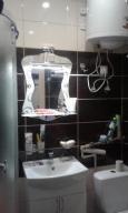 1 комнатная гостинка, Харьков, ЦЕНТР, Лопанский пер. (498168 3)