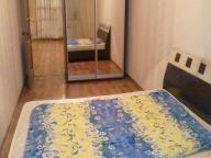 3 комнатная квартира, Чугуев, Харьковская область (498187 6)