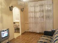 3 комнатная квартира, Чугуев, Харьковская область (498187 7)
