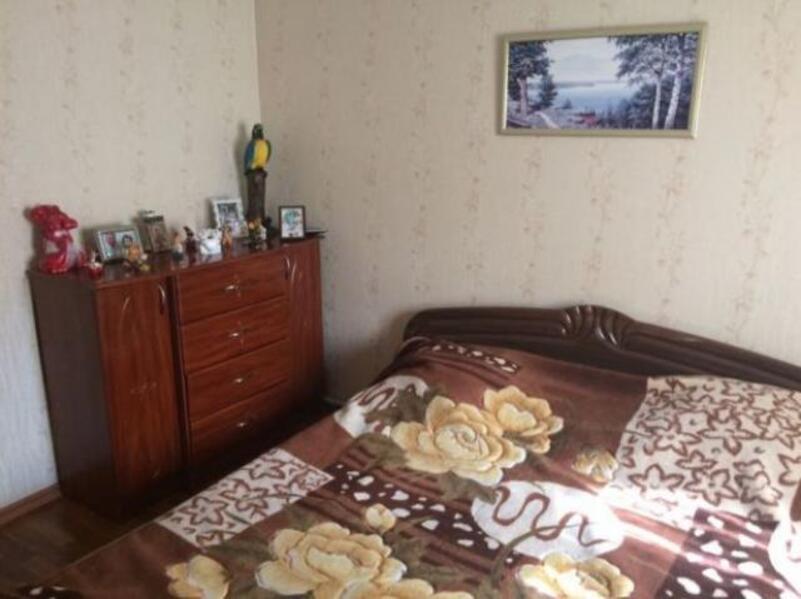 5 комнатная квартира, Казачья Лопань, Чехова, Харьковская область (498206 1)