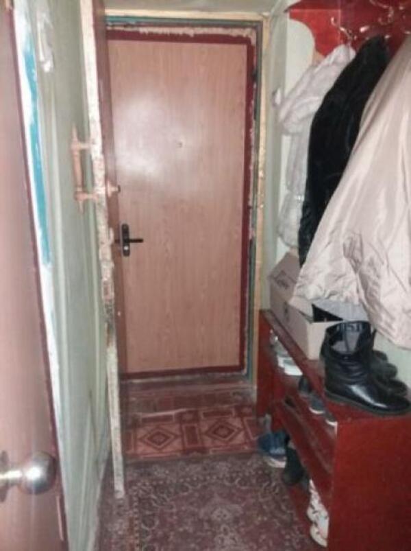2 комнатная гостинка, Харьков, МОСКАЛЁВКА, Грековская (498218 5)