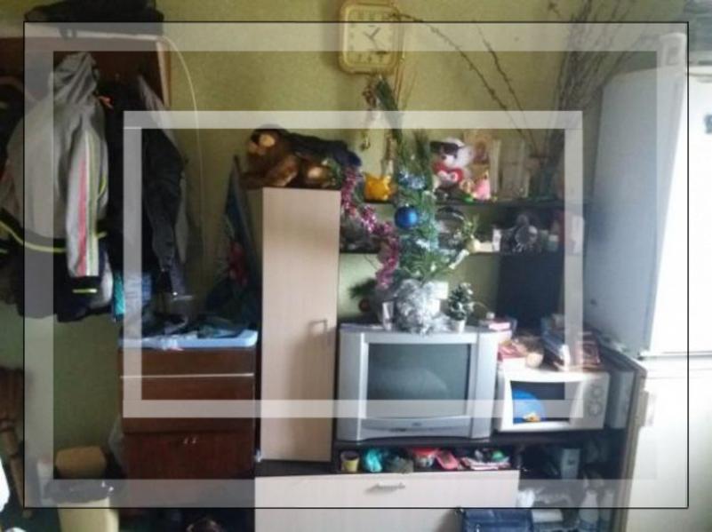 1 комнатная гостинка, Харьков, ЦЕНТР, Героев Небесной Сотни пл. (Руднева пл.) (498218 7)