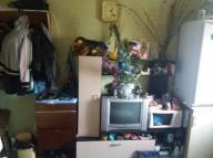 Гостинки Харьков, купить гостинку в Харькове (498218 7)