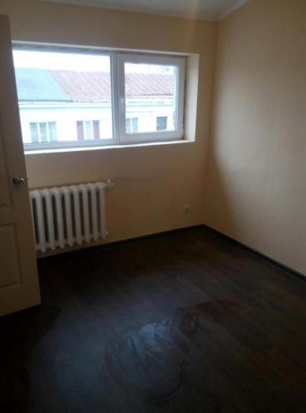 2 комнатная гостинка, Харьков, МОСКАЛЁВКА, Грековская (498223 4)