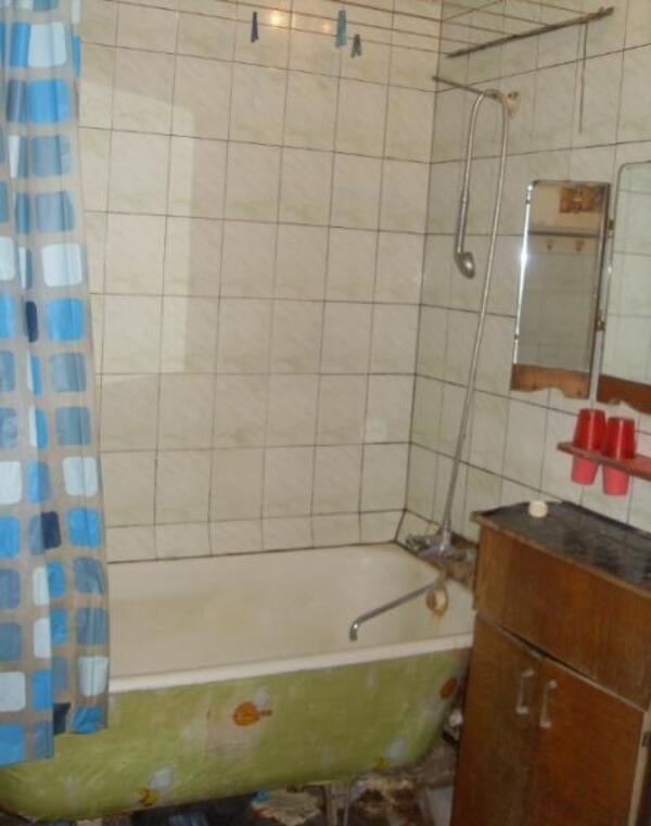 2 комнатная квартира, Харьков, ОДЕССКАЯ, Зерновая (Совхозная 1 19) (498224 6)