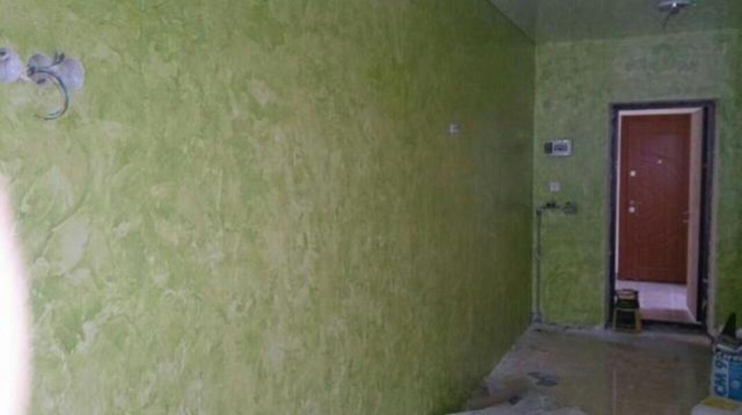 1 комнатная гостинка, Харьков, Салтовка, Салтовское шоссе (498226 5)