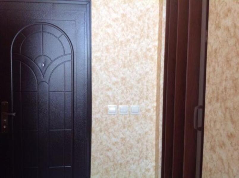 1 комнатная гостинка, Харьков, Павлово Поле, Шекспира (498230 10)