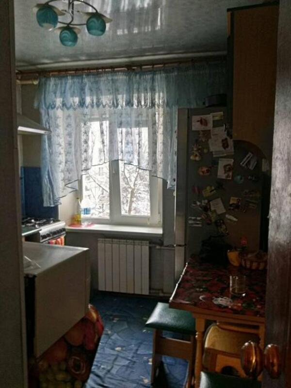 2 комнатная квартира, Харьков, Новые Дома, Героев Сталинграда пр. (498247 5)