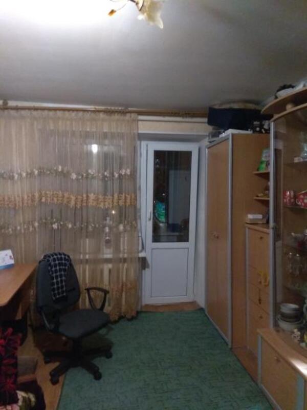 2 комнатная квартира, Харьков, Новые Дома, Танкопия (498247 9)