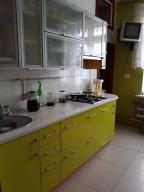 4-комнатная квартира, Змиев, Харьковская область