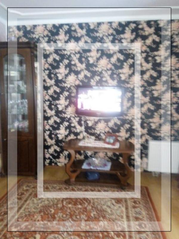 1 комнатная квартира, Селекционное, Лермонтова, Харьковская область (498250 1)