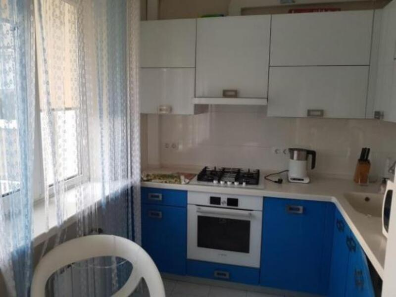4 комнатная квартира, Харьков, Салтовка, Героев Труда (498278 8)