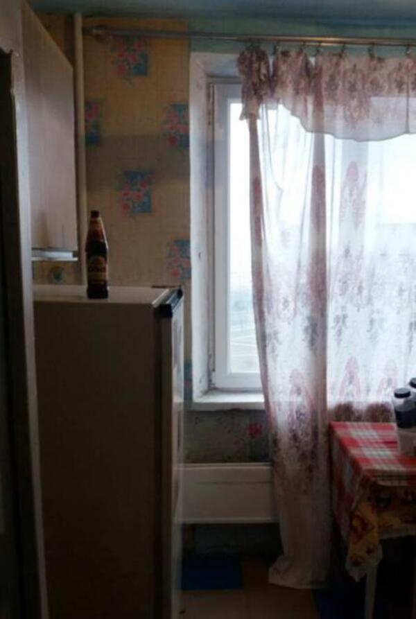 1 комнатная квартира, Харьков, Алексеевка, Победы пр. (498285 4)
