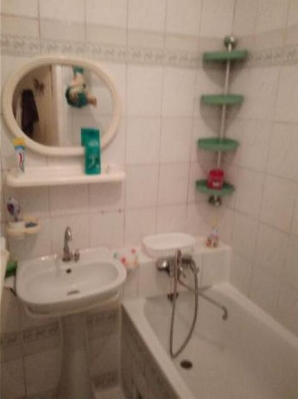 2 комнатная квартира, Харьков, ОДЕССКАЯ, Зерновая (Совхозная 1 19) (498305 3)
