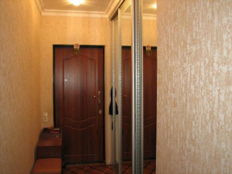 3 комнатная квартира, Харьков, Гагарина метро, Гагарина проспект (498310 10)
