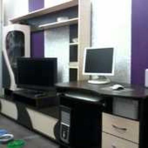 2 комнатная квартира, Харьков, Защитников Украины метро, Московский пр т (498322 8)