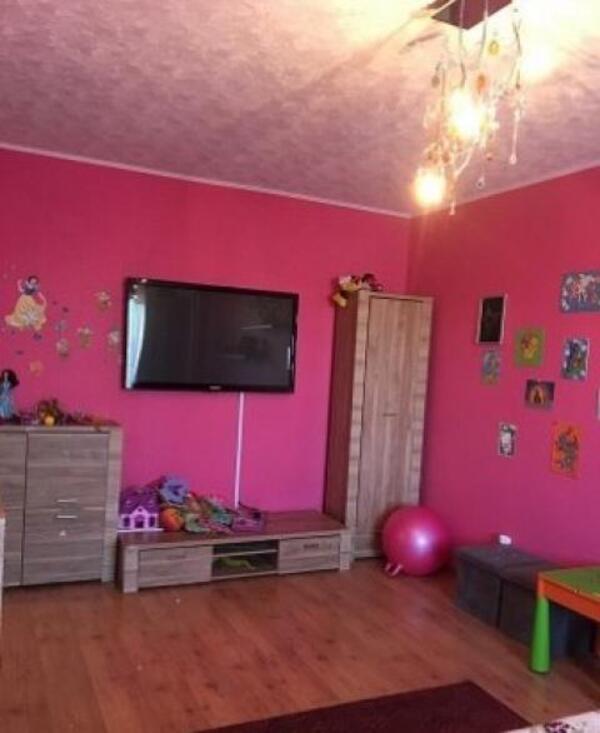 3 комнатная квартира, Харьков, Холодная Гора, Пластичный пер. (498348 5)