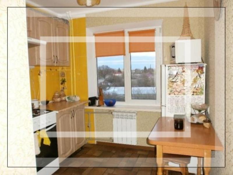 Купить 2-комнатная квартира, Чугуев, Гагарина пер., Харьковская область