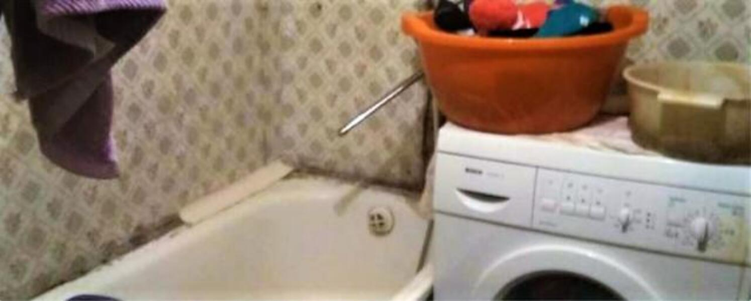 1 комнатная квартира, Харьков, ШИШКОВКА, Звездная (2 Свердлова пер., Энгельса) (498355 5)