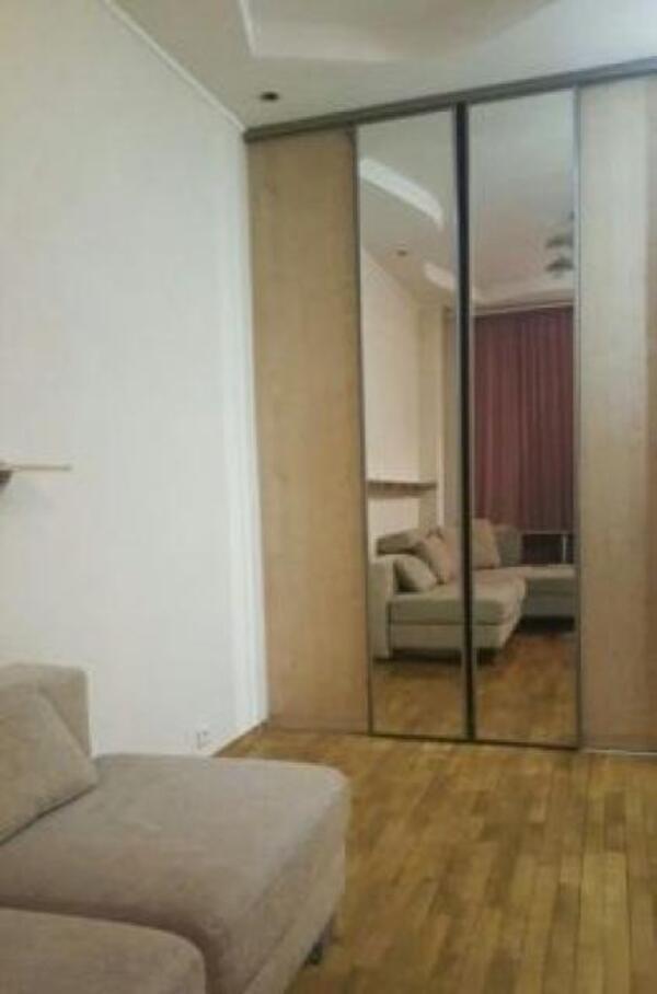 2 комнатная квартира, Харьков, Гагарина метро, Гольдберговская (1 й Конной Армии) (498366 6)