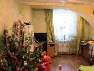 3 комнатная квартира, Харьков, ХТЗ, Мира (Ленина, Советская) (498383 7)