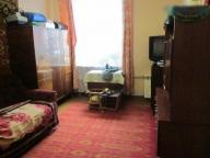 3 комнатная квартира, Харьков, ХТЗ, Мира (Ленина, Советская) (498383 8)