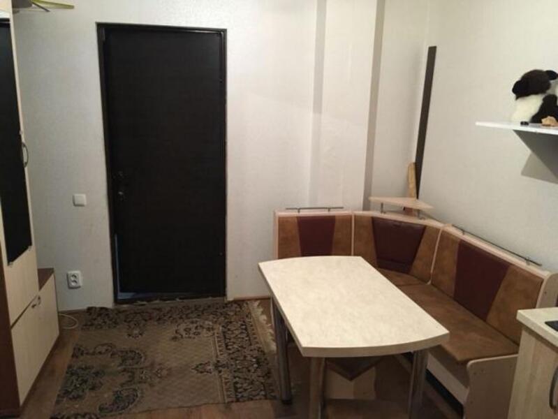1 комнатная гостинка, Харьков, Салтовка, Салтовское шоссе (498390 5)