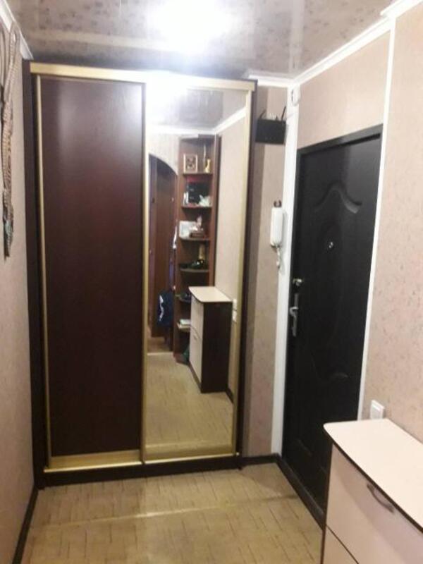 1 комнатная квартира, Харьков, Салтовка, Салтовское шоссе (498403 1)