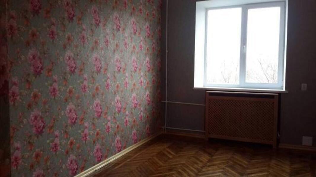 3 комнатная квартира, Харьков, Масельского метро, Московский пр т (498420 1)