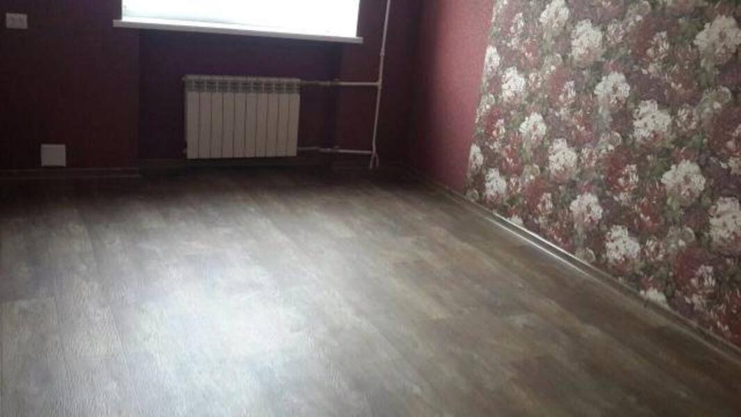 2 комнатная квартира, Харьков, Рогань жилмассив, Роганская (498420 5)