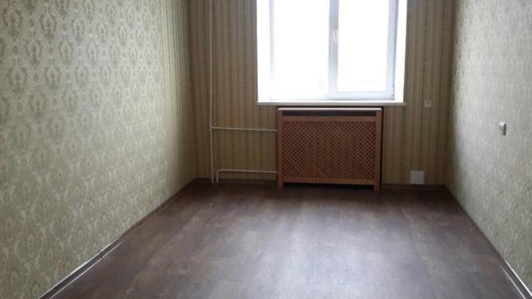 3 комнатная квартира, Харьков, ХТЗ, Мира (Ленина, Советская) (498420 6)