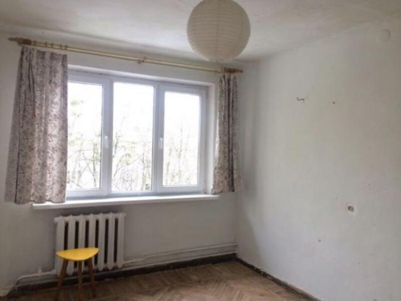 1 комнатная квартира, Харьков, Павлово Поле, Науки проспект (Ленина проспект) (498445 3)