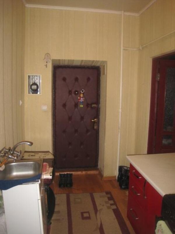 2 комнатная квартира, Харьков, ХТЗ, Индустриальный просп. (Фрунзе проспект) (498455 1)